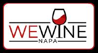 WeWine Napa